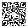 وارواستاپ® | ®Varostop QR code